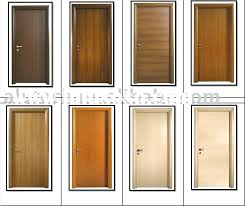office entrance doors. Modern Office Door Design For Your Interior Decor Home With Entrance Doors