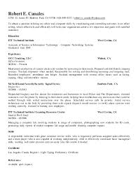 Resume Word Cool R Canales Resume Word 484848