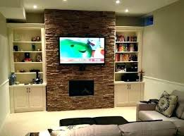 entertainment units with fireplaces electric fireplace wall unit electric fireplace wall unit electric fireplace wall units