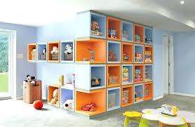 kids organization furniture. Kids Bedroom Toy Organization Storage Furniture Chest Boys Box Toddler Bench