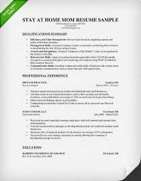 Math Teacher Resume Sample | Madebyrichard.co