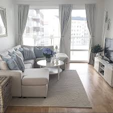 furniture for condo living. Living Room Design : Condo Furniture With Ideas Regard To Grey For