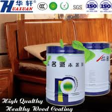 nc wood furniture paint. Beautiful Wood Huaxuan Nc High Fullness Yellowing Resistant Super Glossy Clear Top Coat Wooden  Furniture Paint Inside Wood I