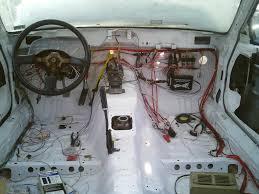 race car wiring relay board wiring diagram race car wiring diagram diagrams