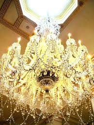 new chandelier ridgeland ms and chandelier ms chandelier luxury s brands chandelier luxury linens ms 74