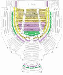 Lyric Opera Seating Chart Royal Opera House Online Charts Collection