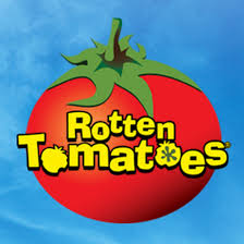 Annabelle  Creation          Rotten Tomatoes It scored a sorry     on Rotten Tomatoes  Tomatometer  which shows the  share of critics on the site who gave the film a positive review