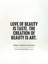 Art Quotes Quotes Classy Art Quotes