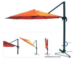 in ground umbrella stand unique patio umbrellas outdoor umbrella cover covers small stand giant in ground