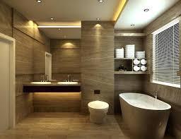 Contemporary bathroom lighting Mini Pendant Lights Modern Bathrooms Lighting Bathroom Lighting Modern Design Ideas Recessed Pendant Modern Bathroom Vanity Lighting Ultra Lighting Modern Bathrooms Lighting Damnineedajob Modern Bathrooms Lighting Best Bathroom Lighting Bathroom Track