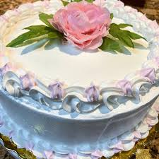 Image result for DOMINICAN CAKE IMAGES