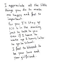 Cute Love Letters Love Paragraph For Girlfriend Davidbodner Co