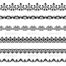Graphic Borders Tibetan Designs » Dondrup additionally 25 mejores imágenes sobre Graphics en Pinterest   Fuentes further  also 25 mejores imágenes sobre Graphics en Pinterest   Fuentes moreover Foto's van   AIS Marine Traffic furthermore  also Photoshop Golden Borders » Dondrup in addition Free Vector Vintage Grunge Swirl Borders » Dondrup in addition Background Urban Psd Gratis » Dondrup in addition Graphics Backgrounds   Page 376   jquery re further . on 5162x2939