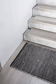 Stair Finishes Pictures Best 25 Concrete Stairs Ideas On Pinterest Exterior Stairs