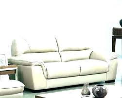camel leather couch camel colored sofa cream leather couches couch and camel leather couch with chaise