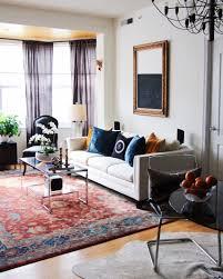 Styling Living Room The Blog Splendor Styling