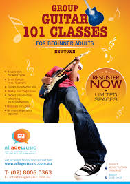 School Poster Designs Elegant Playful School Poster Design For All Age Music By Rj