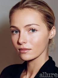 15 summer face makeup ideas looks trends 2016