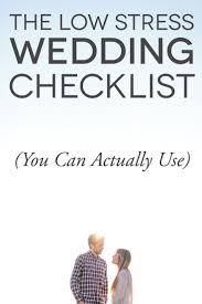 Best 25 Wedding Checklists Ideas On Pinterest Wedding Checklist