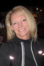Teresa {Curran} Hogue Obituary - Hamilton, OH