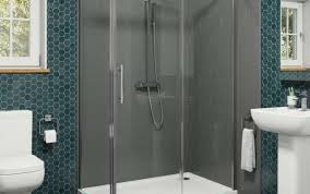 glass home chrome sweep doors sealant tire replacement rollers wall seal parts wickes bottom basco shower