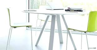 round table for office round office tables round office table magnificent round office meeting table with