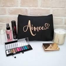 best personalised makeup bags cute makeup bags large makeup bag personalized makeup bags australia custom name makeup bag personalised gift for
