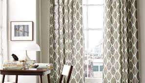 Home Decorating Ideas Living Room Curtains Living Room Curtain