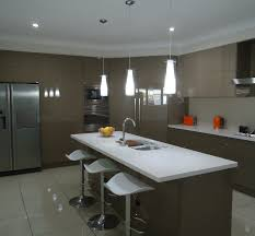 pendant lighting over kitchen sink island bench lighting over kitchen ideas home pendant lights idolza