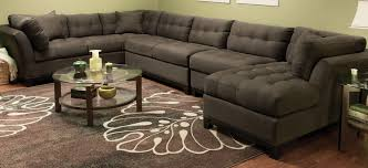 raymour flanigan sectional cindy crawford home furniture 1525280086205