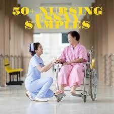 nursing essay topics nursing essay examples  nursing essay