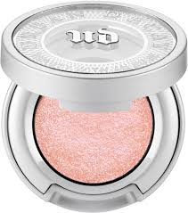 <b>Urban Decay</b> Cosmetics Moondust Eyeshadow | Ulta Beauty