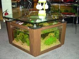 com coffee table aquariums new unforgettable fish tank dining picture aquarium malaysia