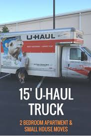 ... 514 Best Planning For A Move Images On Pinterest Moving Day Elegant U  Haul 1 Bedroom ...