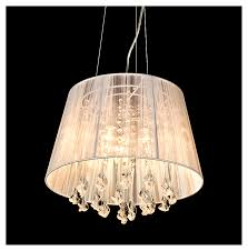 crystal chandelier lamp shades chandelier lamp shades