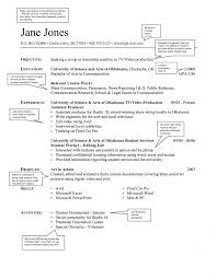What font size for resume best fonts and excellent gallery  studiootb