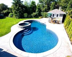 backyard pool designs for small yards. Brilliant Backyard Whirl Around The Pool Ideas Above Ground For Small Yards  In Backyard Pool Designs For Small Yards