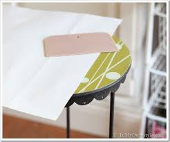 contact paper for furniture. howtoapplycontactpapertofurnitureso contact paper for furniture i
