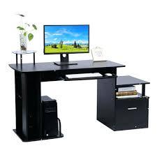 compact corner computer desk corner computer desk office depot furniture office computer table small corner compact corner computer desk