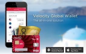 use the card at least once every 12 months in the case of velocity global wallet