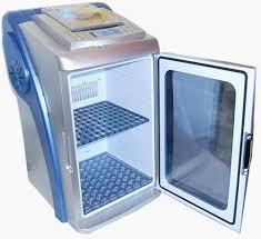 mini fridge in kolkata west bengal