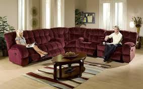 High Quality Living Room Furniture - High quality living room furniture