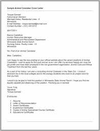 Sample Structure Of A Cover Letter For Caregiver Cover Letter