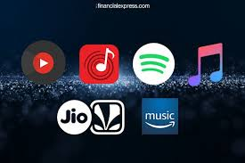 Image result for youtube music images