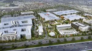 Regent Properties lures 2 tech firms to re-envisioned $100M Legacy ...