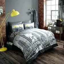 harry potter bed set harry potter bed set bedroom themed curtains hotels near world king harry potter bed set king size