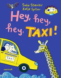 We did not find results for: Hey Hey Hey Taxi Von Sasa Stanisic Portofrei Bei Bucher De Bestellen