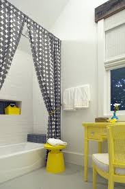shower curtains vs shower doors shower curtains over doors curtain shower curtain over sliding