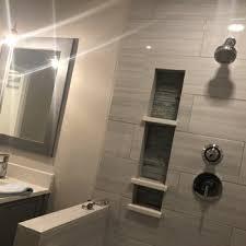 Bathroom Remodeling Austin Texas Inspiration Remodel Austin Contractors 48 Koenig Ln Brentwood Austin TX