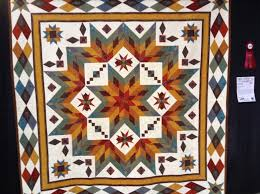 Quilting Board - Uncategorized - Blogs & Attached Images Adamdwight.com